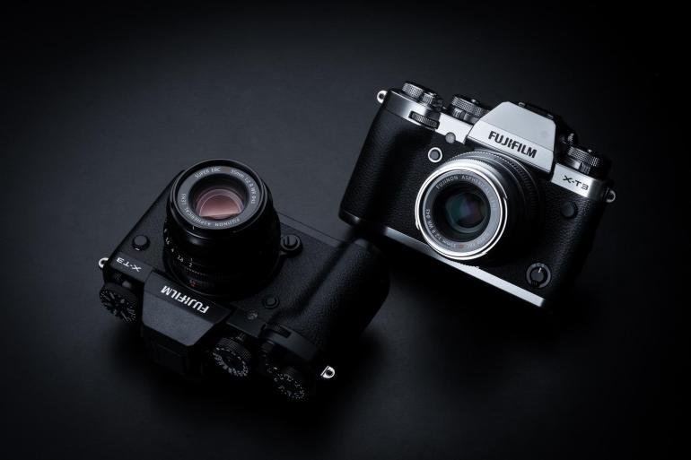 Nikon Z50 Creator Kit: Paket Murah Nikon Z50 Lengkap dengan Mic Rode dan Joby GorillaPod 37 Kamera Mirrorless