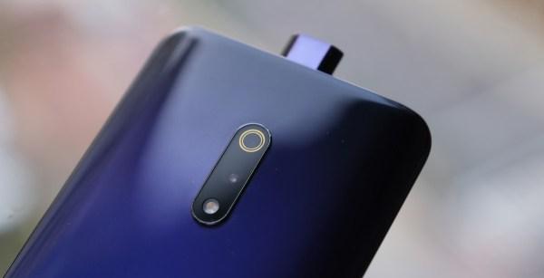 Review Realme X: Smartphone dengan Fitur Premium di Kelas 3 Jutaan Rupiah 2