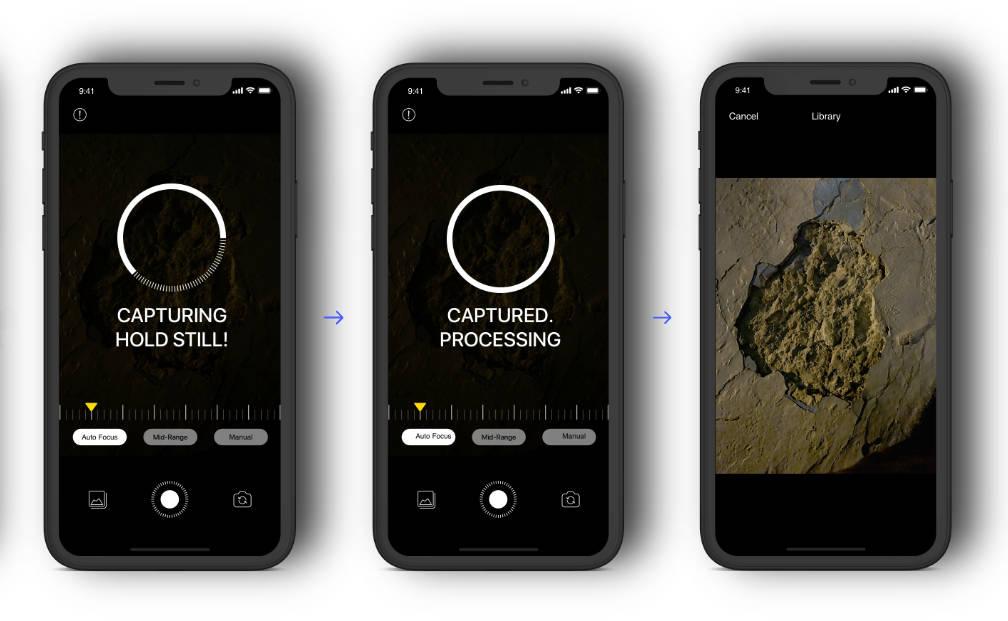 NeuralCam Night Photo: Hadirkan Fitur Night Mode untuk Kamera iPhone 12