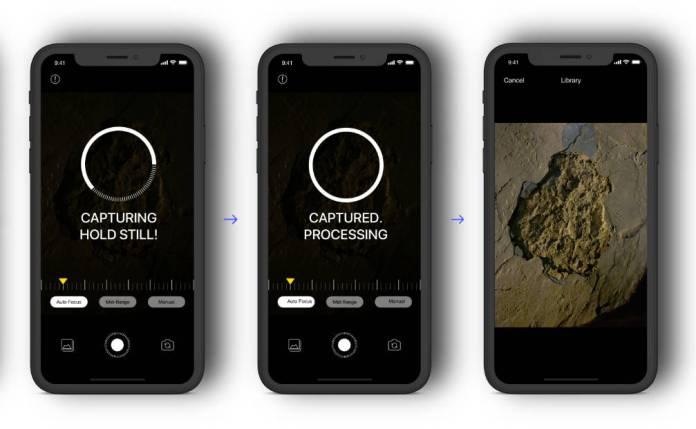 NeuralCam Night Photo: Hadirkan Fitur Night Mode untuk Kamera iPhone 2
