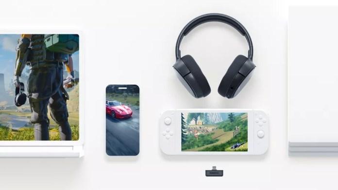 [IFA 2019] SteelSeries Arctis 1: Wireless Headset yang Dirancang untuk Nintendo Switch 2