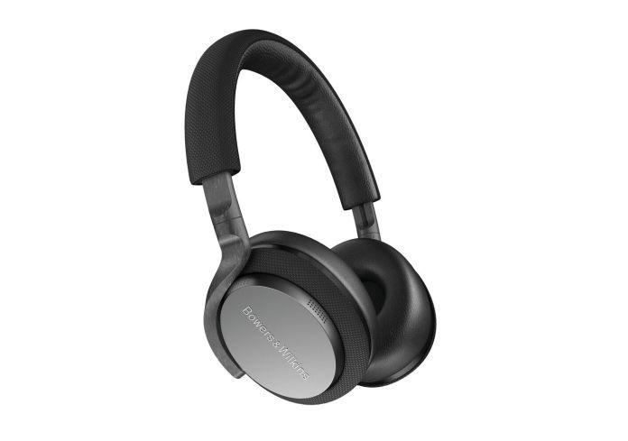 Bowers & Wilkins PX7 dan PX5: Duo Headphone Nirkabel dengan Teknologi Qualcomm aptX Adaptive dan Penangkal Bising Aktif 4