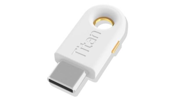google-umumkan-titan-security-key-terbaru-dengan-usb-c