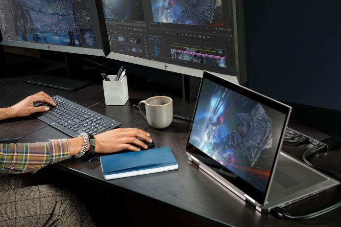 5 Kelebihan Laptop Kelas Bisnis Untuk Para Pekerja Profesional