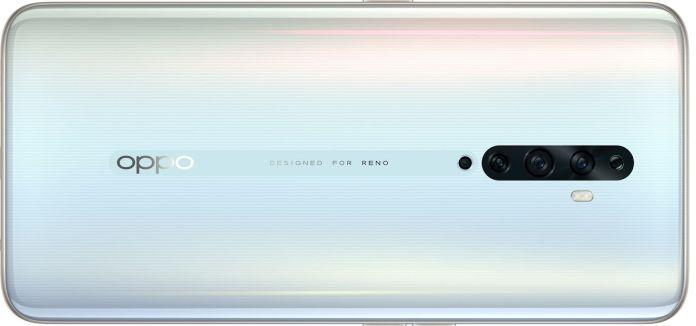Review Kamera OPPO Reno2 F 1