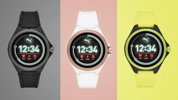 puma-smartwatch-desain-sporty-bisa-menyelam-hingga-kedalaman-30-meter