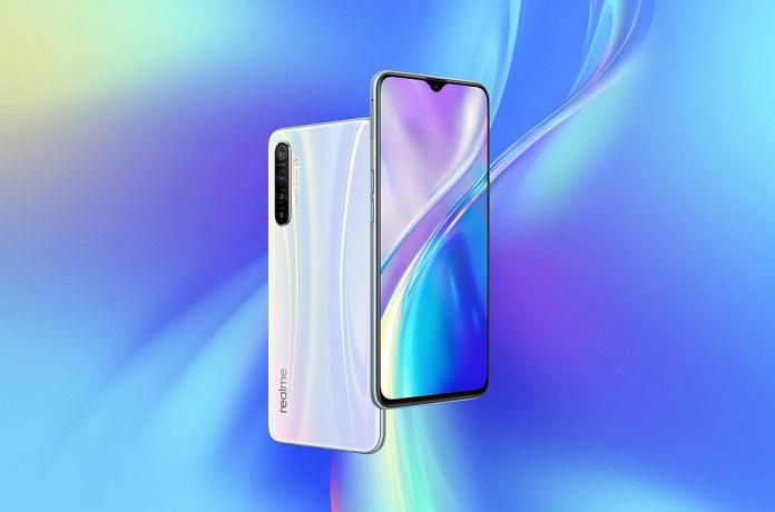 Review Realme XT :  Smartphone Pertama Realme dengan Kamera 64 Megapixel 1