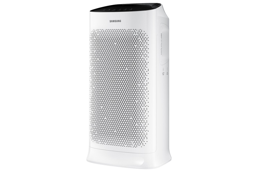 Samsung Air Purifier AX60 2