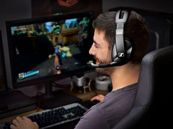 sennheiser-gsp-370-headset-gaming-wireless-dengan-daya-tahan-baterai-hingga-100-jam