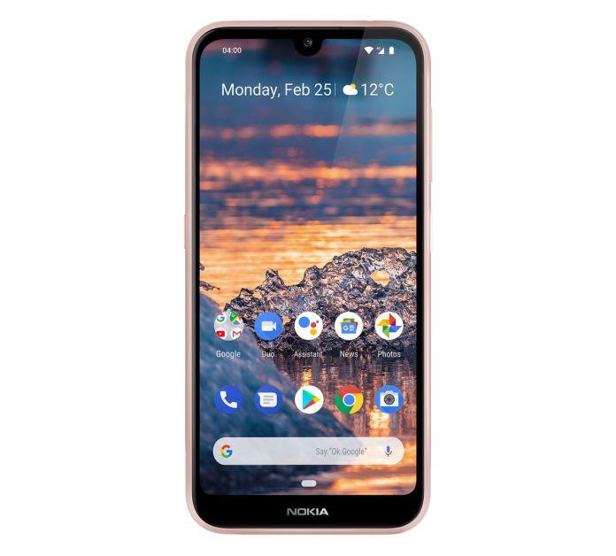 Review Nokia 4.2: UI Sederhana, Fitur Mengena untuk Pengguna 3