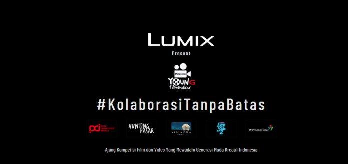 Panasonic Young Film Maker 2019 Digelar dengan Hadiah Total 300 Juta Rupiah