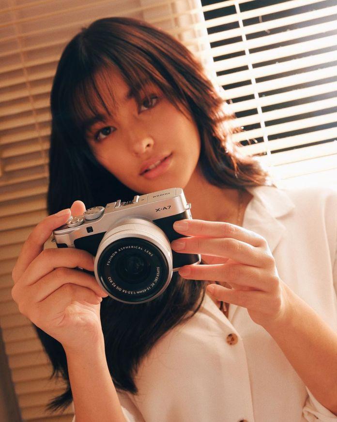 Review Fujifilm X-A7: Kamera Mungil & Terjangkau untuk YouTuber & Instagrammer
