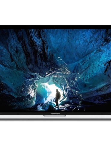 Apple macbook pro 16 1 scaled