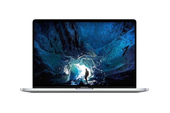 Apple MacBook Pro 16 Inch: Kini dengan Layar Retina 16 Inci dan Magic Keyboard