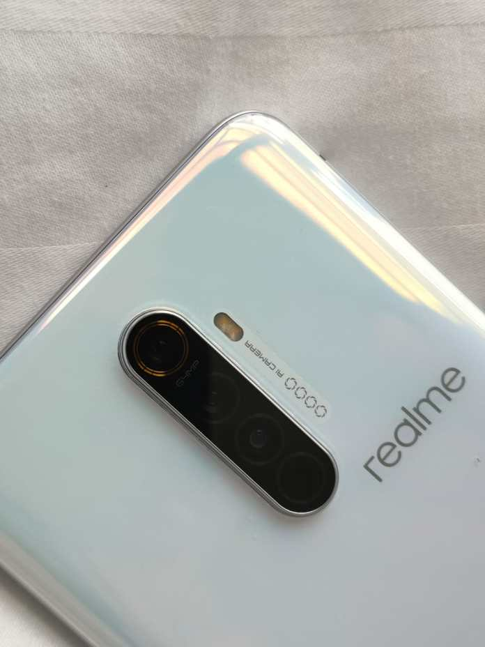 Review realme X2 Pro: Full Speed Flagship dengan Snapdragon 855+ dan Layar 90Hz 6