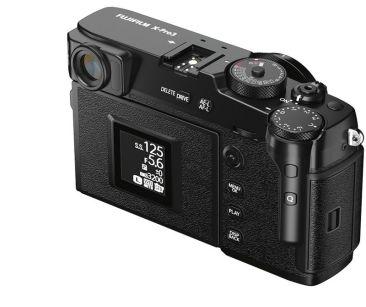 Fujifilm X-Pro3-3