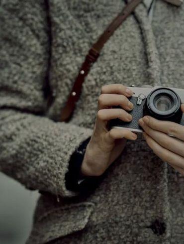 Inilah Perbedaan Antara Fujifilm X-T200 dan X-T100 32 Kamera Mirrorless