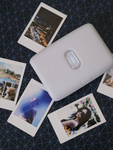 Review Fujifilm Instax Mini LiPlay: Kamera Instan Hibrid yang Bisa Rekam Suara dan Cetak Foto dari Smartphone 32