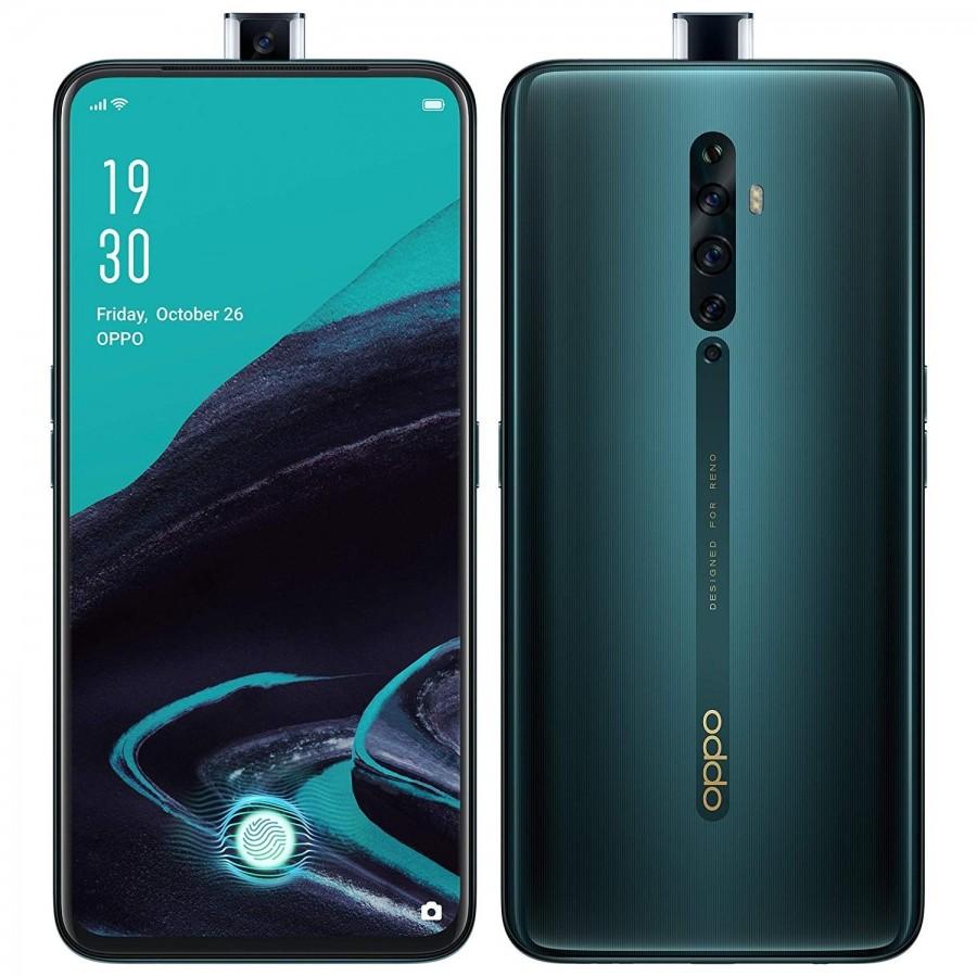 [Gadget Guide] 3 Smartphone OPPO Keluaran 2019 yang Cocok Bagi Penggemar Game 13
