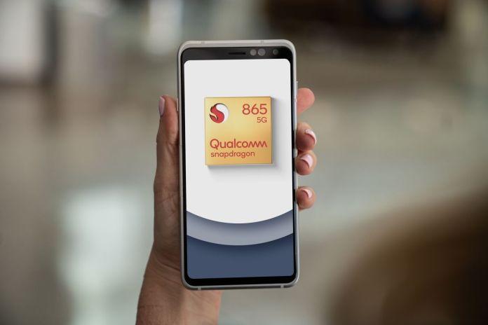 Qualcomm Snapdragon 865: Optimal untuk 5G dengan Kemampuan Foto dan Video yang Semakin Mumpuni