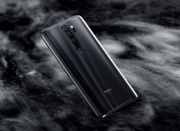Review Redmi Note 8 Pro: Smartphone Paling Dinanti di Kelas Harga 3 Jutaan Rupiah