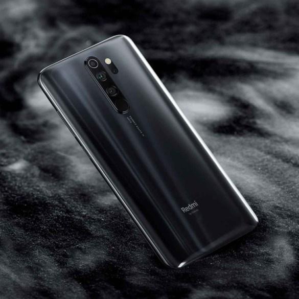 Review Redmi Note 8 Pro: Smartphone Paling Dinanti di Kelas Harga 3 Jutaan Rupiah 10