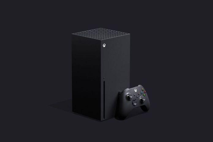 Microsoft Umumkan Xbox Series X, Konsol Gaming yang Mendukung Resolusi 4K di 60fps