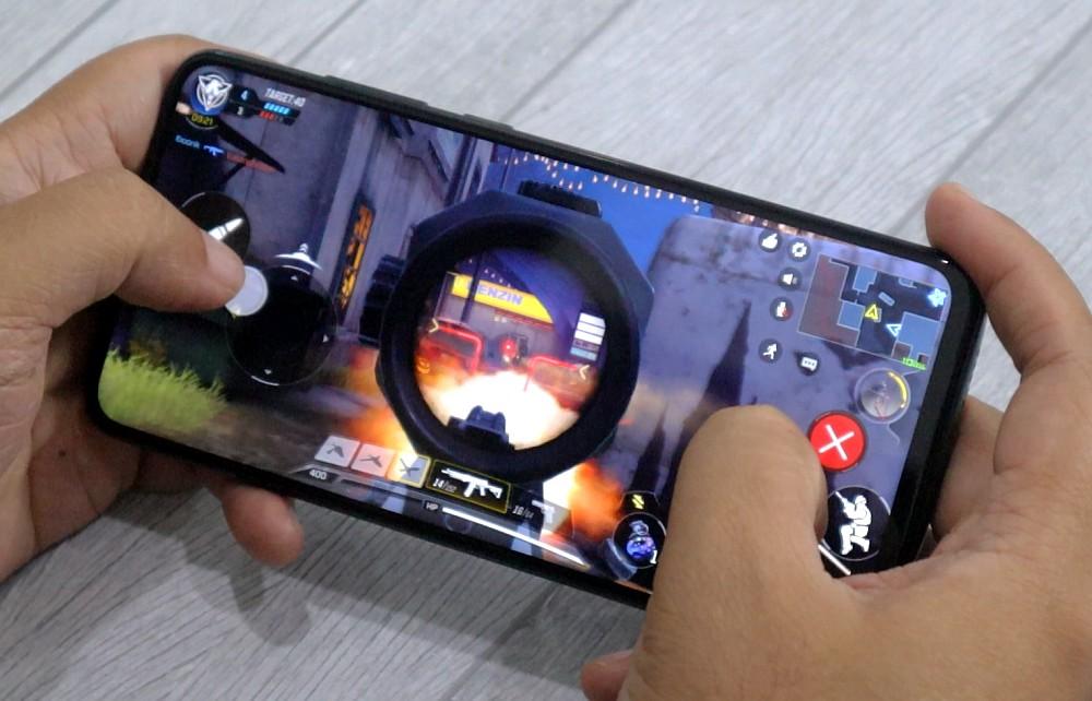 Review Redmi Note 8 Pro: Smartphone Paling Dinanti di Kelas Harga 3 Jutaan Rupiah 17