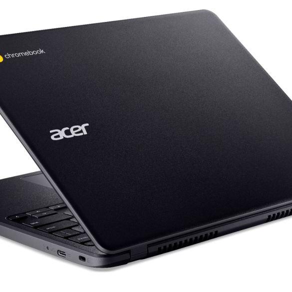 Harga 4 Jutaan Rupiah, Acer Chromebook 712 Tawarkan Bodi Tangguh dan Ketahanan Baterai 12 Jam 10