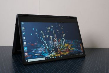 Review Lenovo IdeaPad C340-14IWL: Laptop Konvertibel Terjangkau dengan Performa Memuaskan 13 harga, lenovo, Lenovo IdeaPad C340 Intel Pentium, spesifikasi