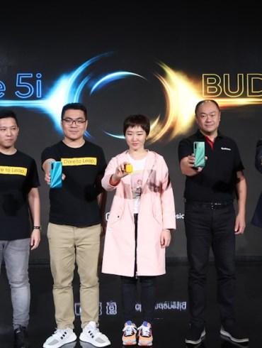 Review realme 5i: Standar Baru untuk Smartphone 1 Jutaan Rupiah 28