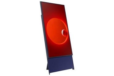 [CES 2020] Samsung The Sero: TV 43 Inci dengan Mode Vertikal untuk Penggemar Tik Tok 25