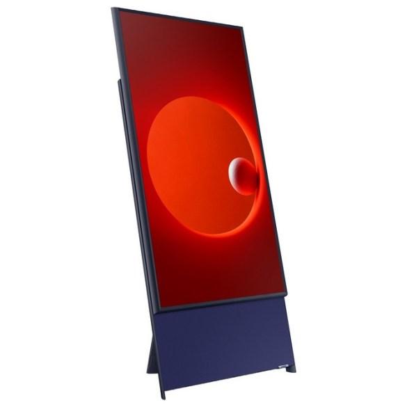 [CES 2020] LG Hadirkan Layar OLED Fleksibel untuk Hiburan Penumpang Pesawat 16