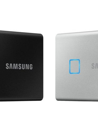 [CES 2020] Lenovo YOGA Creator 7: Laptop Untuk Kreator Konten dengan Baterai Tahan 13 Jam 19