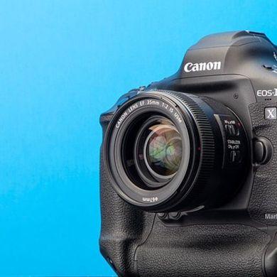 Zenit 50mm F0.95: Lensa Manual Tercepat untuk Kamera Full Frame Sony 13