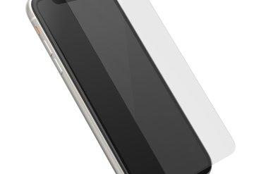 [CES 2020] Otterbox Perkenalkan Amplify Glass, Pelindung Layar Anti Bakteri Pertama 24