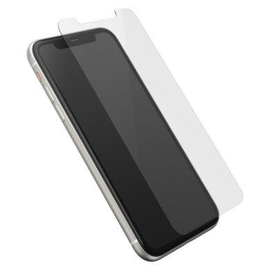 Review Nokia 4.2: UI Sederhana, Fitur Mengena untuk Pengguna 14