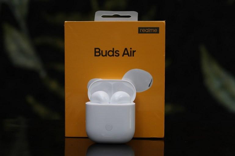 realme Buds Air dan realme 5i Resmi Meluncur di Indonesia 29