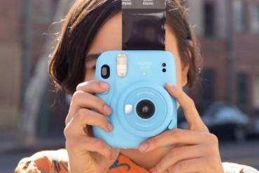 Fujifilm Instax Mini 11: Kamera Instan dengan Mode Selfie dan Eksposur Otomatis 14 fujifilm, fujifilm instax mini 11, harga, instax mini, spesifikasi