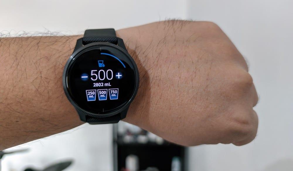 Review Garmin Venu: Smartwatch AMOLED dengan Baterai Tahan Lama dan Mode Olahraga Komplit 17 Garmin, Garmin Venu, review, smartwatch