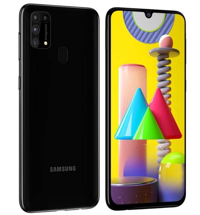 Samsung Galaxy M31 2 955x1024 1