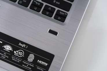 Kelebihan dan Kekurangan Acer Swift 3 SF314-41, Laptop Murah dengan Layar IPS 14 acer, Acer Swift 3 (SF314-41), Kelebihan Kekurangan, Laptop