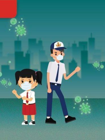 sekolah online ruangguru gratis rotated e1584413899124