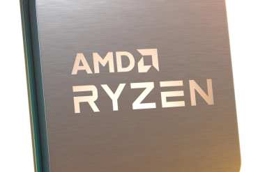 AMD Ryzen 3 3100 dan Ryzen 3 3300X: Varian Ryzen 3 Paling Kencang, Mendukung Chipset B550 14 amd, amd ryzen 3, AMD Ryzen 3 3100, AMD Ryzen 3 3300X, harga AMD Ryzen 3 3100, harga AMD Ryzen 3 3300X, spesifikasi AMD Ryzen 3 3100, spesifikasi AMD Ryzen 3 3300X