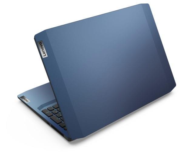 Lenovo IdeaPad Gaming 3i 2