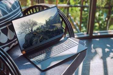Pertama di Indonesia, MSI Hadirkan Laptop Kencang dengan Prosesor Intel Core Generasi 10 dan NVIDIA® RTX SUPER Series 14 msi, MSI GS66 Stealth, preorder laptop, promo laptop