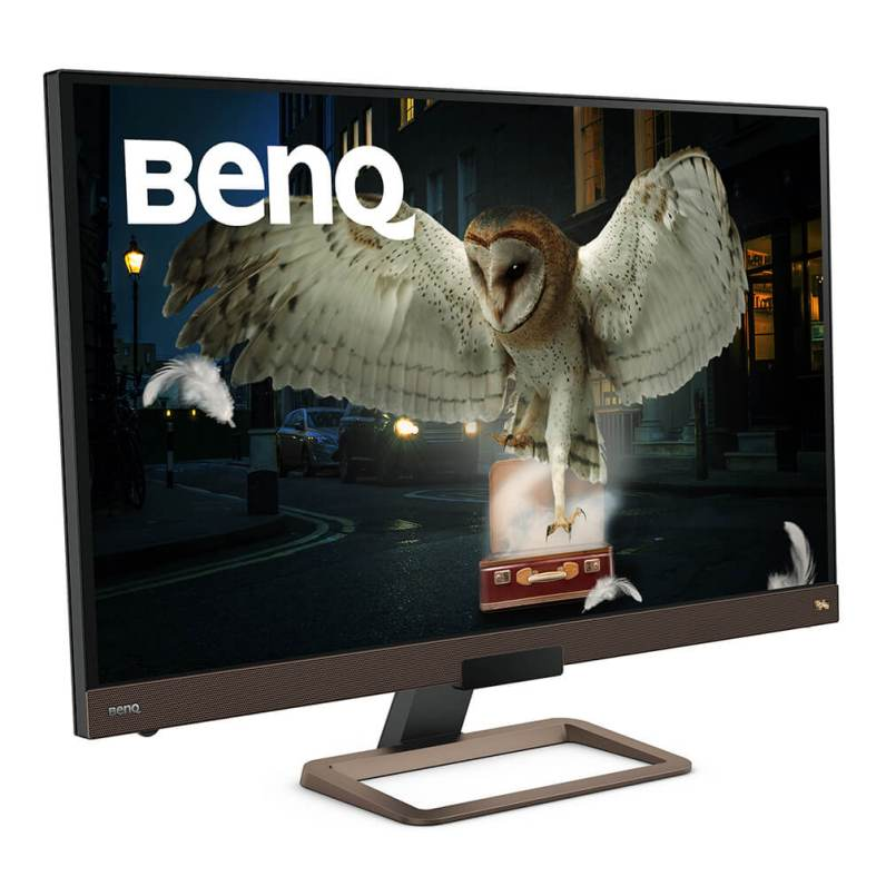 benq-ew3280u-monitor-4k-hdr-monitor-gaming-07