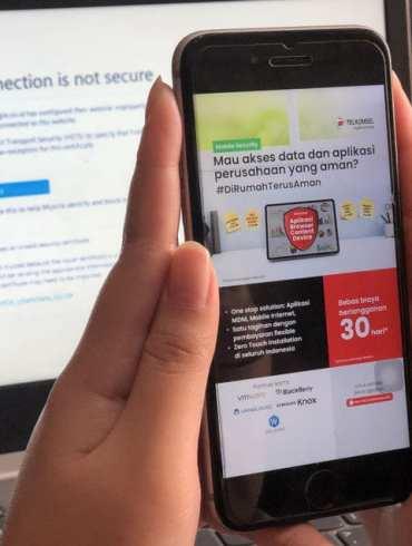 [Tips] Cara Membuat Video dengan Aplikasi SoLoop di Smartphone OPPO 22 Android