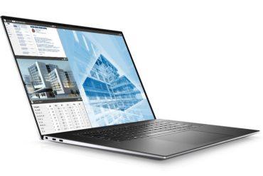 Dell Precision 5750: Laptop Kelas Workstation yang Tipis dan Ringan dengan Intel Xeon 14 dell, dell precision 5750, fitur Dell Precision 5750, harga Dell Precision 5750, spesifikasi Dell Precision 5750
