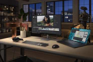 Dell XPS 15 (9500) dan XPS 17 (9700) 2020:  Duo Laptop Tipis dan Ringan dengan Prosesor Intel Core i9 10th Gen 11 dell, dell xps, fitur dell XPS 15 (9500) 2020, fitur dell xps 17 (9700) 2020, harga dell XPS 15 (9500), harga dell XPS 17 (9700) 2020, spesifikasi dell XPS 15 (9500) 2020, spesifikasi dell XPS 17 (9700) 2020